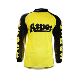 Retro MX Shirts ASPES