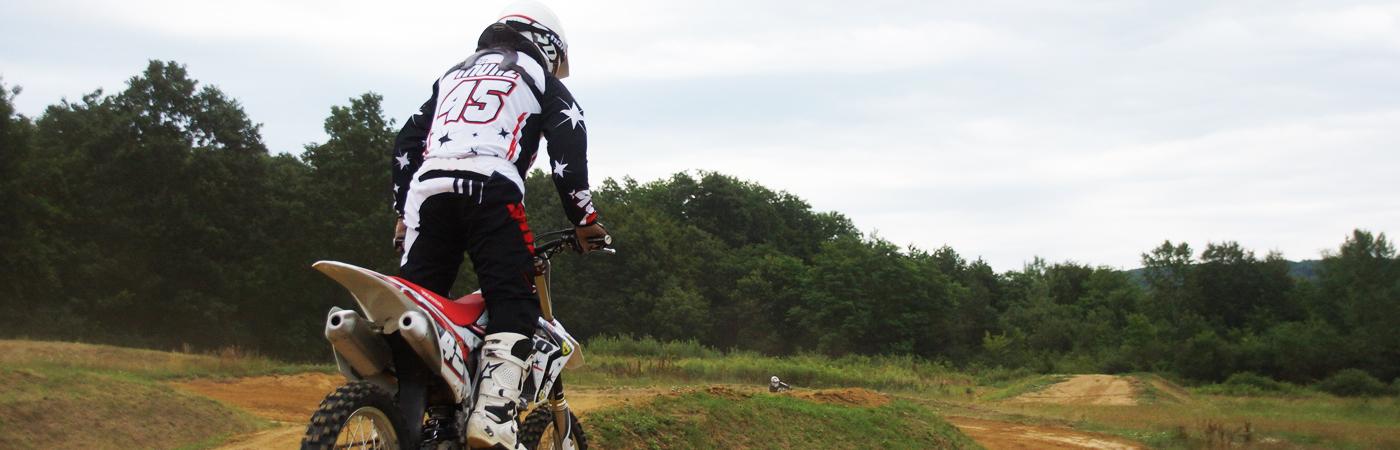 Fein Motocross Lebenslauf Vorlage Ideen - Dokumentationsvorlage ...